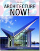 [Taschen 25th Special Edition] Architecture Now Vol. 1