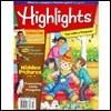 Highlights ���϶����� (��) : 2014�� 10��
