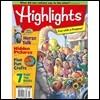 Highlights ���϶����� (��) : 2014�� 11��