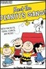 Meet the Peanuts Gang!