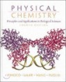 [Tinoco]Physical Chemistry : Principles and Applications in Biological Sciences, 4/E