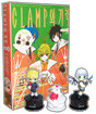 CLAMP�� ���� (VOLUME 5)