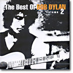 The Best of Bob Dylan Vol.2