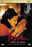 토스카 dts (오페라영화)