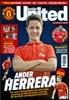 Inside United (��) : 2014�� 11��