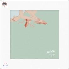 �������� (Epik High) 8�� - �Ź���