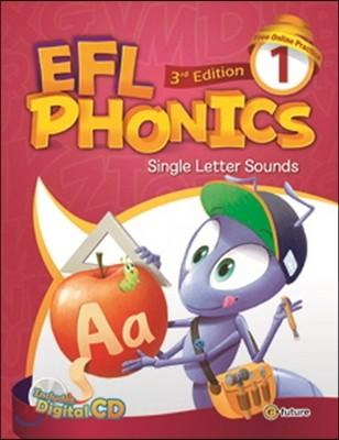 EFL Phonics 1