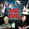 Mr. Big - Back To Budokan: Next Time Around 2009 Tour