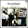 Day & Night - Best Of R&B Classics