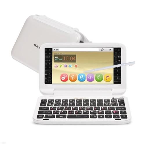 베스타 BK-200C 8GB 전자사전 중국어특화/120권컨텐츠/4개국 문장번역기/풀HD/필기인식/발음지원