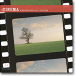 Cinema : A Windham Hill Collection 시네마 : 윈드햄 힐 콜렉션