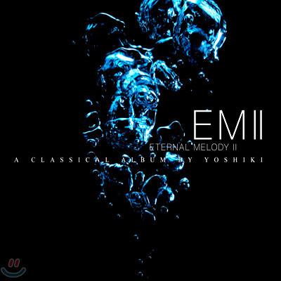 Yoshiki - Enternal Melody II
