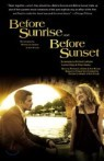 Before Sunrise and Before Sunset : Two Screenplays
