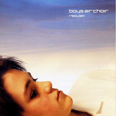 Requiem - 보이즈 에어 콰이어