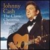 Johnny Cash - The Classic Christmas Album (2014 New Version)