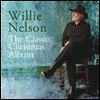 Willie Nelson - The Classic Christmas Album (2014 New Version)