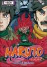 NARUTO 나루토 69