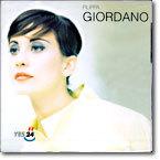 Filippa Giordano (필리파 지오다노) - Filippa Giordano