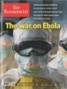 The Economist (�ְ�) : 2014�� 10�� 18��