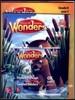 Wonders Workshop Leveled Reader Pack K.07