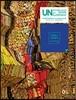 UN Chronicle ���� ũ�δ�Ŭ 5ȣ