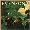 Evensong - Evensong