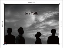 2AM 3�� - Let's Talk