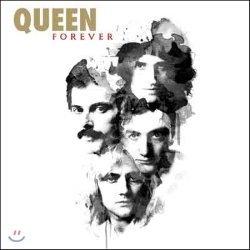 Queen - Queen Forever (Deluxe Edition)