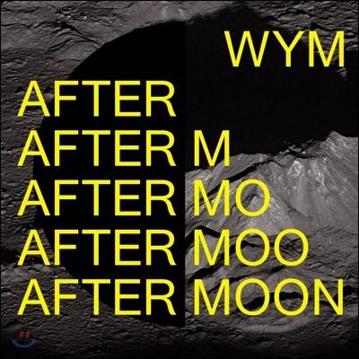 윔 (WYM) - After Moon