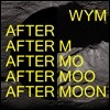 �� (WYM) - After Moon