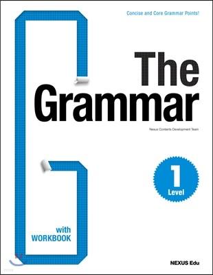 The Grammar Level 1