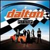 Dalton - Pit Stop