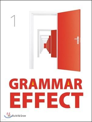 Grammar Effect 1