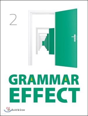 Grammar Effect 2