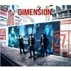Dimension - 27