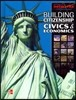 Glencoe Civics&Economics'13 Building Citizenship SB