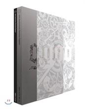 god (지오디) 15주년 콘서트 스페셜 DVD