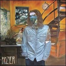 Hozier - Hozier (Deluxe Edition)