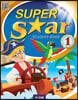Super Star Student Book 1