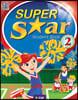 Super Star Student Book 2