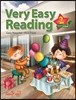 Very Easy Reading 2 Third Edition