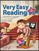 Very Easy Reading 3 Third Edition