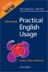Practical English Usage, Fully Revised