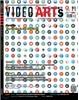������Ʈ VIDEO ARTs (��) : 11�� [2014]