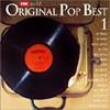 Original Pop Best 1