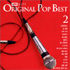 Original Pop Best 2