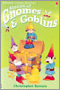 Usborne Young Reading Level 1-20 : Stories of Gnomes & Goblins