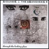 Siouxsie & The Banshees - Through The Looking Glass (2014 Remastered)