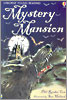 Usborne Young Reading Level 2-15 : Mystery Mansion