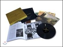 �� ���ϸ�� ���ɽ�Ʈ�� ������ ���۳��� [LP ������] (Wiener Philharmoniker Edition)